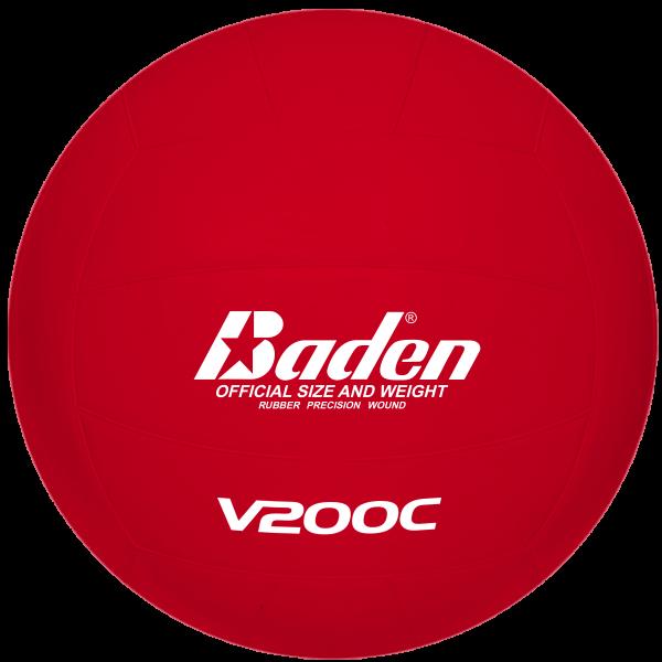 V200-E107_1