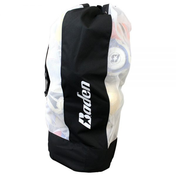 Ball-Bag_1