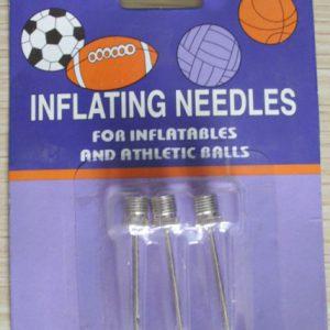 Needle-P3-E00-1
